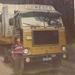 77-05-PB    Chauffeur  Ale de Vries
