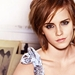 739078-emma-watson-2018-wallpapers-2880x1080-for-ipad