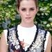 Emma-Watson-750x1125