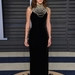 emma-watson-2018-vanity-fair-oscar-party-in-beverly-hills-3