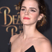 Emma-Watson-Beauty-The-Beast-World-Premiere-in-Los-Angeles-adds-2