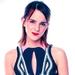 Emma-Watson-Photos