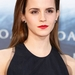 emma-watsons-hair-history-with-emma-watson-haircut-layered-short-