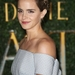Emma-Watson-watson-goes-for-the-gold-with-a-hair-accessory-styled