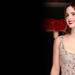 Hot-Emma-Watson