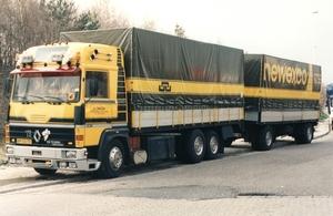 BP-55-TF   J LOKKEN