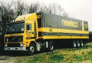 Newexco  01-E-98