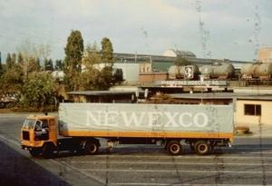 Newexco (3)