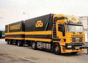 Newexco - Winschoten (2)