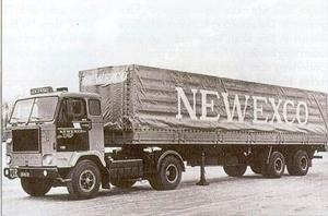 Newexco1 - Winschoten