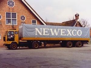 Newexco4