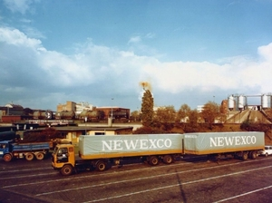 Newexco7