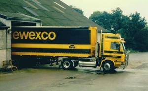 Newexco8