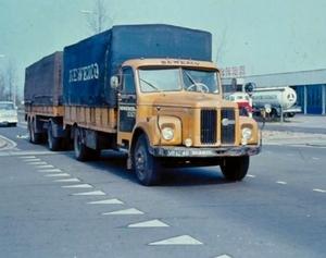 Renkema - OH Brug  VB-12-40