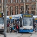Amsterdam C.S.