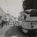 Javastraat 26 (raad- en trouwzaal) 1959