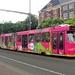 Den Haag-Scheveningen 10-07-2018. HTM 3089 (2Samen).