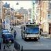 185 - Den Haag, Wagenstraat