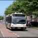 187 - Den Haag, Zuiderparklaan