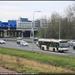187 - Rijksweg A13 (t.h.v. HMP 6,7)