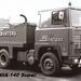 Scania-140Super