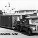 SCANIA-142E