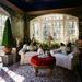 Eclectic-Indoor-Garden-Design