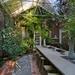 Garden-Porch-Design-Ideas