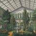 Hau._Interiors_of_the_Small_Hermitage._The_Winter_Garden._1865