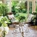 indoor-outdoor-patio-garden-room-736-x-736