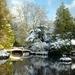 japanese_gardens_snow