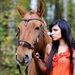 180185-women-brunette-horse-animals-long_hair-dark_hair