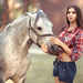 beautiful-girl-with-horse-4k-7q-3840x2400