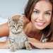 Cats_Brown_haired_Face_495155_1440x900