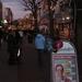 KERST 2008  DUITSLAND 056