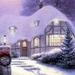 581935-thomas-kinkade-christmas-wallpaper-1920x1080-for-android-5