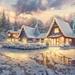 1418639902_zima-art-odnoimennyy-cottage
