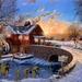 artsfon.com-16074