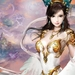 Beauty-star-fantasy-girl-HD-wallpaper