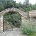 324 natuurpad van Embrosnesos