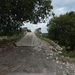 325 19-de eeuwse stenen brug omgeving Embrosnesos