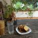 330 Petritis cafe