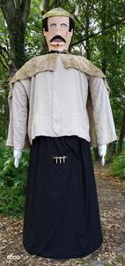 7500 Tournai - le Viking