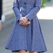 7968400c8f1953c45f298b7edbc92051--duchess-kate-duchess-of-cambrid