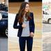 gallery-1468324071-kate-middleton