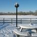 Provinciedomein in de sneeuw 003