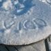 Provinciedomein in de sneeuw 009