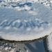 Provinciedomein in de sneeuw 011