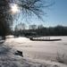 Provinciedomein in de sneeuw 012