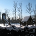 Provinciedomein in de sneeuw 017